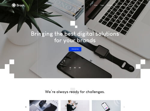 landing-page-home-digital-agency-preview